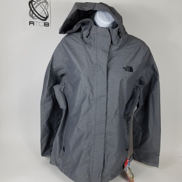 af694f923 NWT The North Face Womens Venture 2 Jacket Large Boutique